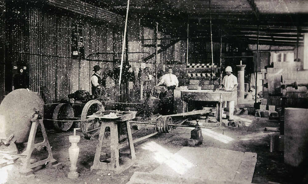 1910-union-flooring-tiles-factory-picture-web.jpg