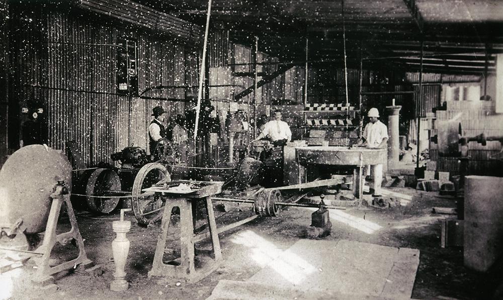 1910-union-flooring-tiles-factory-picture-web.jpg