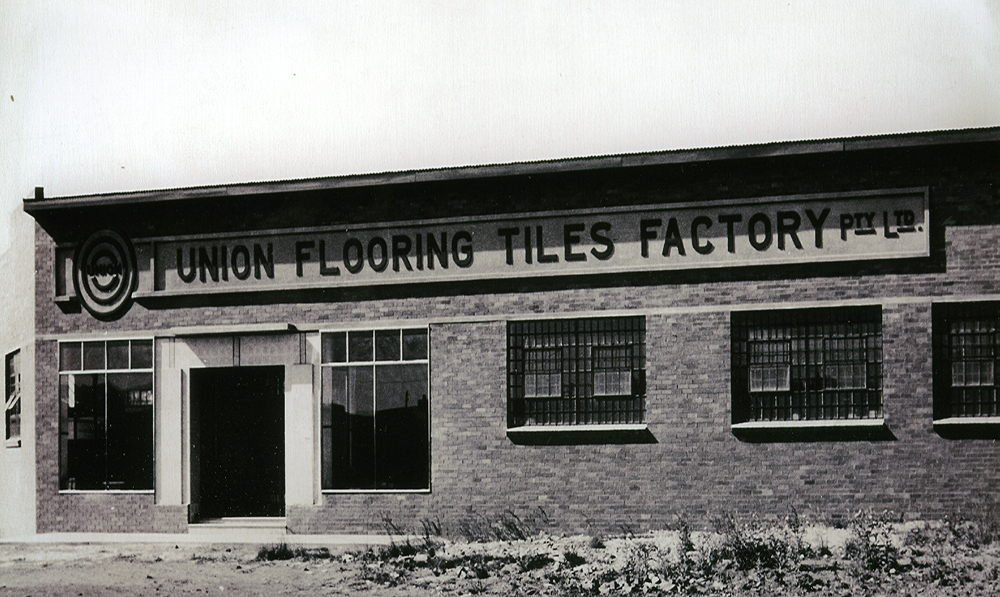 wychwood-1950-to-1968-union-flooring-tiles-factory-picture-web.jpg